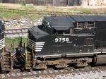 NS 9758