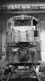 CR 6810