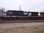 NS 9786