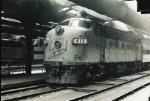 CNW 411