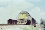 CNW 6903