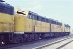 CNW 5031A