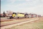 CNW 6900