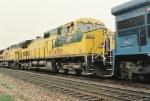 CNW 8603