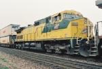 CNW 8604