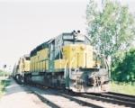 CNW 6910