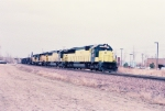 CNW 7010