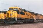 CNW 8805