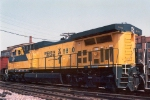 CNW 8810