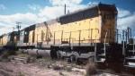 CNW 903