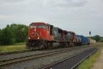 CN A40681-11
