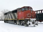 CN 5417