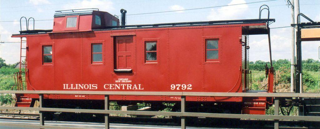 IC 9792 2004