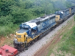 CSX 6429