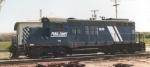 IMRL 106