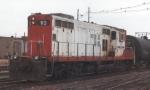 IMRL 113