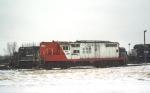 IMRL 125