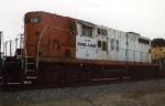 IMRL 126