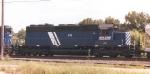 IMRL 218