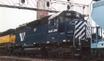 IMRL 225
