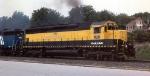 IMRL 359
