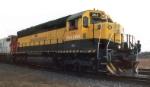 IMRL 363