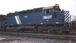 IMRL 702