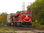 CP 8759 EAST