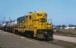 ATSF 2783
