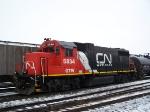 CN 5834