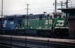 BN 5561