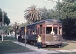 NOPSI streetcar 904