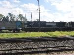 NS 8973