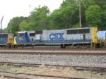 CSX 4571