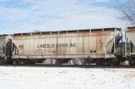 LCGX 441