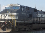 NS 9946