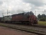 HLCX 6524
