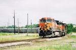 BNSF 1084