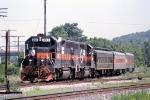 BM 367