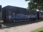 BFTX 10140