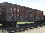 KCS 125590