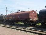 TR 600168