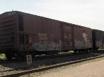 BNSF 795289