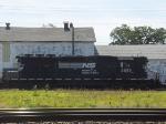 NS 3293