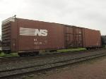 NS 487231