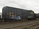 CSX 124063