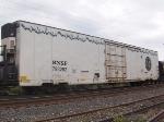 BNSF 793282