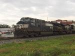 NS 9533
