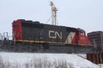 CN 6125