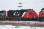 CN 9572